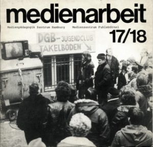 medienarbeit-1718f