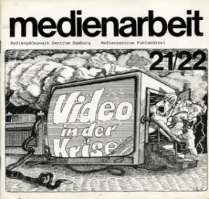 medienarbeit-2122f