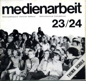medienarbeit-2324f
