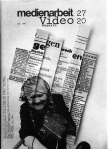 medienarbeit-27vidmag20