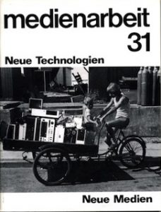 medienarbeit-31f
