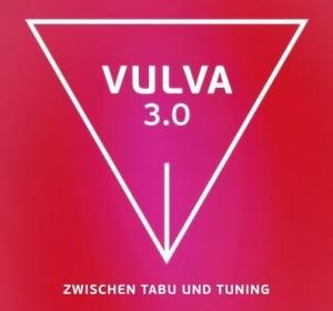Vulva_Plakat_440_2