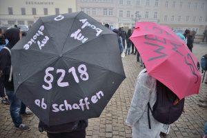 Schirme6218