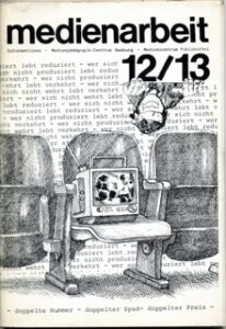 medienarbeit-1213f