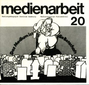 medienarbeit-20f