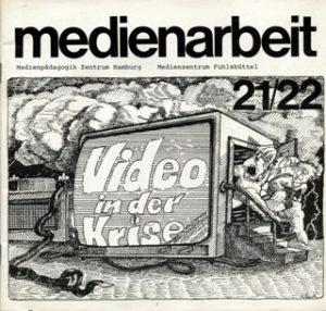medienarbeit-2122f