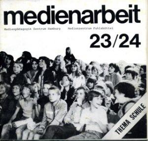 medienarbeit-2324f