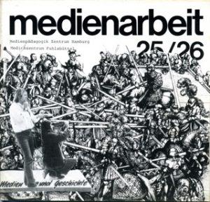 medienarbeit-2526f