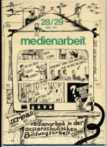 medienarbeit-2829f