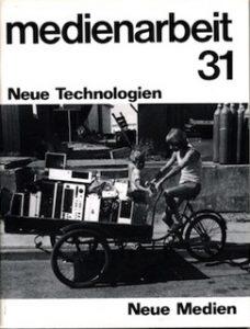 medienarbeit-31f
