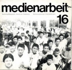 medienarbeit16f
