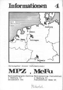 mpz-info-4