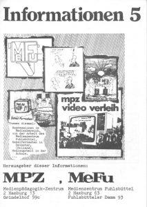 mpz-info-5