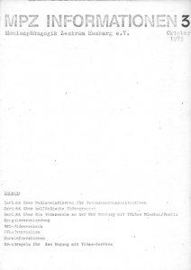 mpz-info-3