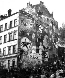 Haus+Malerweb1